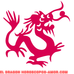 Signo dragon